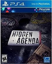 Best hidden games ps4 Reviews