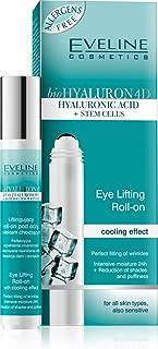 bioHyaluron 4D Eye Lifting Roll-on
