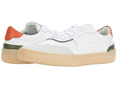 Massimo Matteo P.R. Sneaker