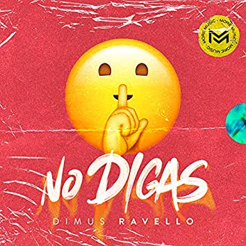 No Digas