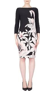 Jospeh Ribkoff Dress Style 184788