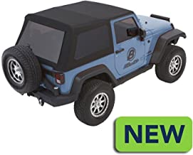 Best 2008 jeep wrangler 4 door hardtop for sale Reviews