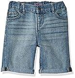 ג'ינס קצר לילדות של צ'ילדרנס פלייס