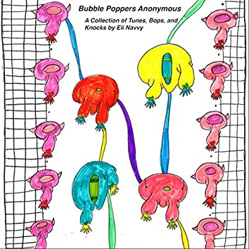 Bubble Poppers Anonymous