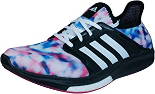 Climachill Sonic Boost Mujeres zapatillas de deporte corrientes