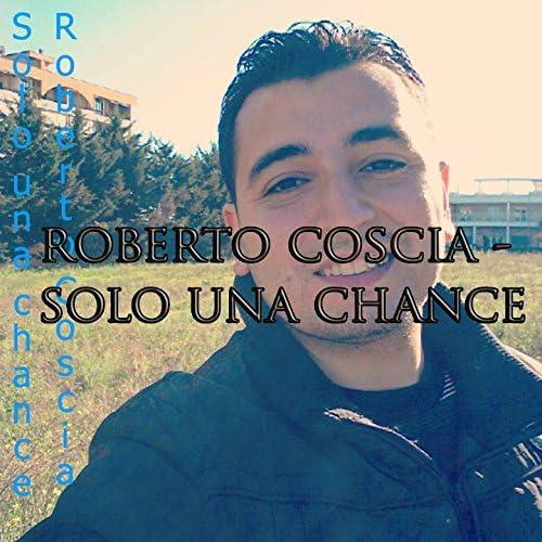 Roberto Coscia