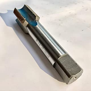 """New 1pc HSS Right Hand Tap 1 7//8/""""-16 Taps Threading 1 7//8-16"""