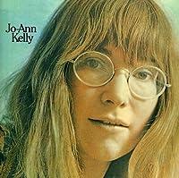 Jo-Ann Kelly - Jo-Ann Kelly by Jo-Ann Kelly (1999-02-10)