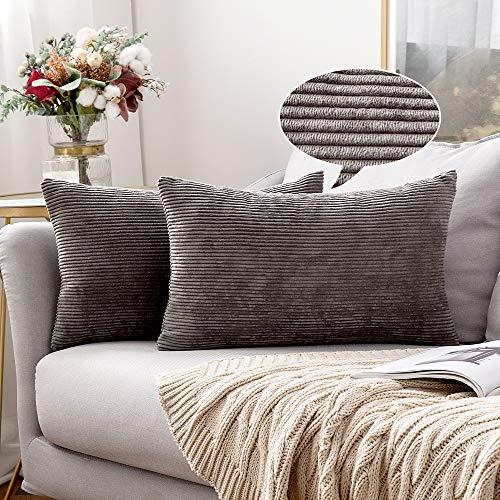 MIULEE 2P 30*50 corduroy pillow xikuan_06