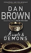 Angels و Demons
