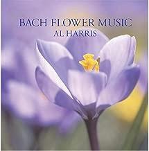 Best bach flower music Reviews
