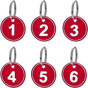 1//–/50 pub ristoranti locali 1 to 50 dorato ABS inciso 30/mm x 50/mm ovale tabella numeri