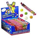 Haribo Guminolas Mega Roulette, 58g