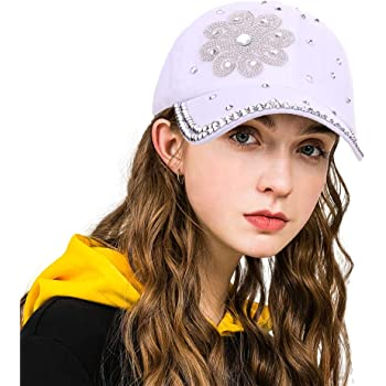 Snapback Caps We are Celebrating Labor Day Adjustable Lightweight Hip Hop Hats for Women//Men