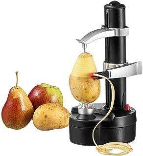 commercial fruit peeling machine