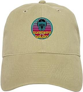 80S Star Lord Baseball Cap
