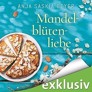 Mandelblütenliebe Titelbild