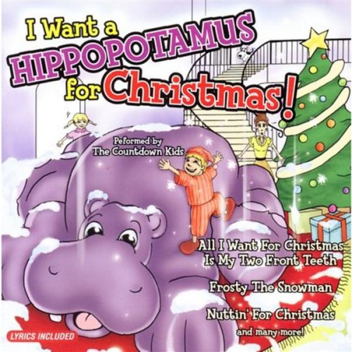 All I Want For Christmas Is My Two Front Teeth Lyrics.All I Want For Christmas Is My Two Front Teeth By The
