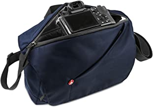 manfrotto nx camera messenger