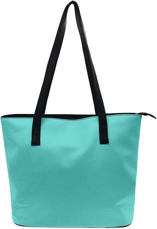 Beach Tote Bags Satchel Shoulder Bag For Women Lady Convenient Shopping Bags