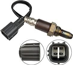 MAXFAVOR Oxygen Sensor for 2010-2004 Toyota Sienna 3.3L 3.5L Air Fuel Ratio O2 Sensor234-9012 02 sensor