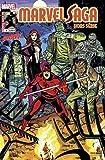 Marvel saga HS 2 - Daredevil