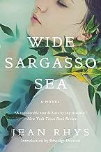 Best wide sargasso sea book Reviews