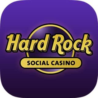 seminole casino social