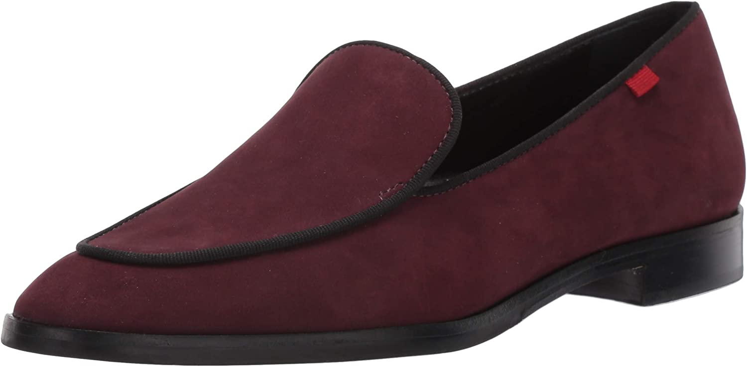 MARC JOSEPH NEW 67% OFF of fixed price Brand Cheap Sale Venue YORK Women's Leather Brazil in Made Butler Stree