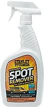Best stanley steemer carpet Reviews