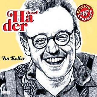 Josef Hader Titelbild