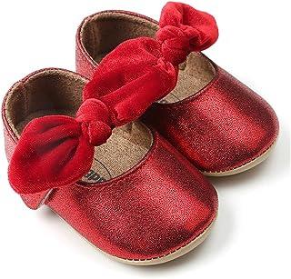 d01b8643c9467 Amazon.com: Ab Bow: Clothing, Shoes & Jewelry