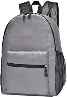 Best classic console backpack buddies Reviews