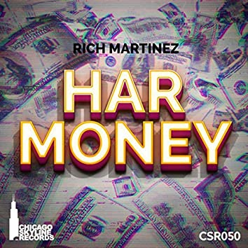 Har Money