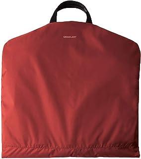 DEGELER Travel Garment Bag - Business Suits Bag for Professionals Who Enjoy Effortless Traveling in Style
