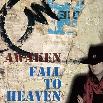 Fall to Heaven