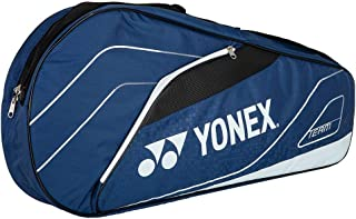 YONEX Team 3 Pack Tennis Bag ()