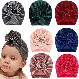 newborn accessories india