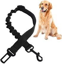 Suchergebnis Auf Für Hundegurt Auto Kofferraum