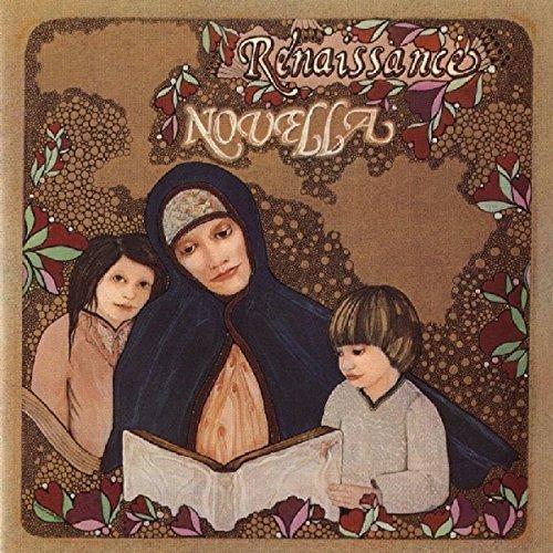 Novella by Renaissance
