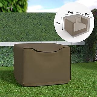 5x bolsas para aspirador tejido Stanley STN 20P; 20S; 22X; 22XE; 50XE; 135; 135VE