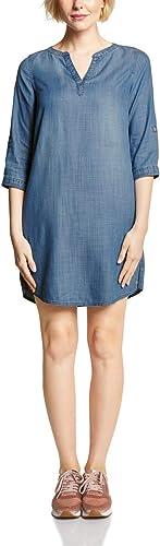 Cecil Damen Kleid 142403