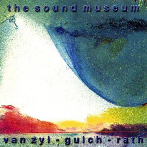 Van Zyl & Gulch & Rath