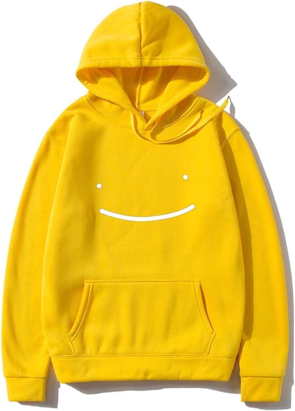 MAORR Cartoon Hooded Sweater, Moletom Com Capuz Moletom Masculino Feminino Harajuku Pullover Moletom Streetwear Moda Casual Roupas Grandes (Color : 13, Size : -M)