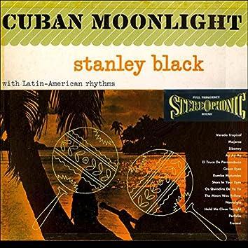 Cuban Moonlight (Original Album 1959)