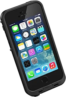 Best lifeproof iphone 5s Reviews