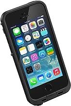 iphone 5s scratch proof