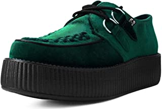 Best emerald green creepers Reviews