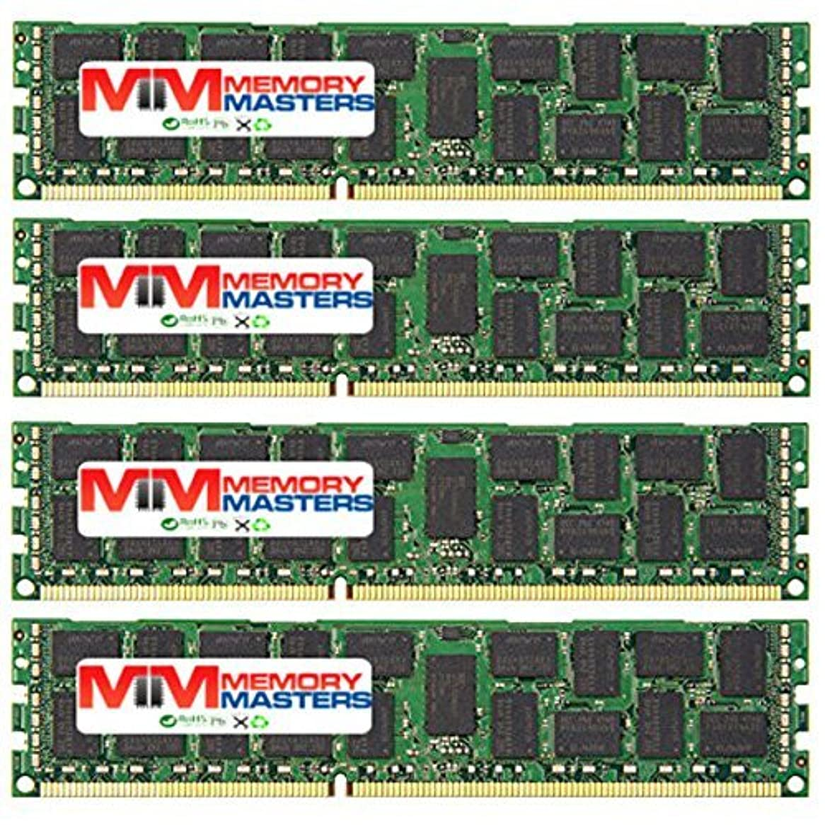 傭兵反動時期尚早HP - Compaq ProLiant MemoryMastersシリーズ。DIMM ddr3?pc3?–?10600?/ pc3?–?8500?/ pc3?–?12800?1333?MHz / 1066mhz / 1600mhzシングル/デュアルランクRamメモリ。 16GB KIT (2 x 8GB) (1066MHz) Dual Rank LYSB01H8WF70U-CMPTRACCS