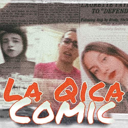 La Qica